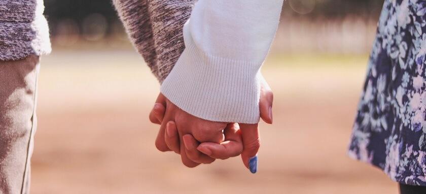 国際結婚・国際恋愛ブログ